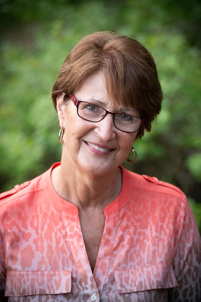 Darlene Nothstein