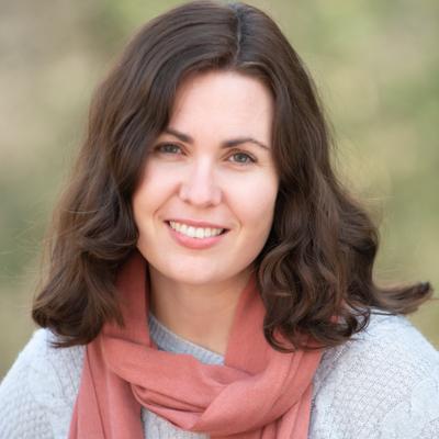 Amber Breiner