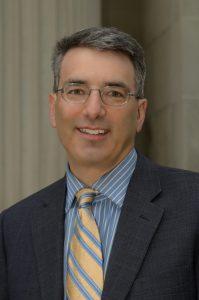 Joe Mastriani, CPA