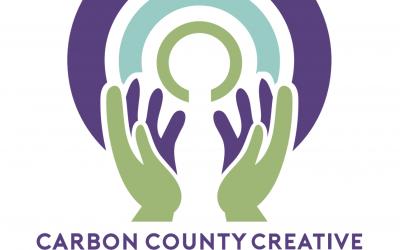 Arts Fund Gets New Logo