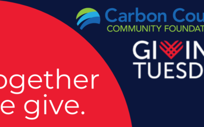 TODAY is #GivingTuesday!