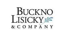 Buckno Lisicky and Company