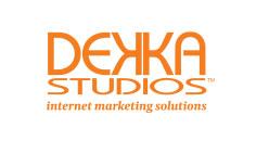 Dekka Studios