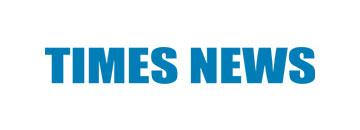 Times News